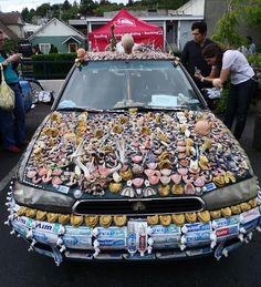 car-of-teeth-kym-backland.jpg (819×900)