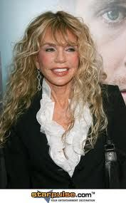 Dyan Cannon,75 and such a amazing woman,today at 75 she sleeps  on the street often with the homeless on Sunset Boulverd,which she captures on her documentery,Sunset Boulevard,broken dreams.