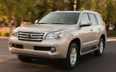 The luxury vehicles production division of Toyota Motors, Lexus is gradually refreshing its product range, with the new GX, RX, and ES being most recent examples of sensible updates; however not all models are receiving a direct refresh.