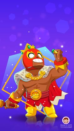 Brawl Stars Hack Cheats - Get Free resources Halloween Games For Kids, Kids Party Games, Halloween Party, Star Character, Tacker, Star Wallpaper, Clash Royale, Gaming Wallpapers, Star Art