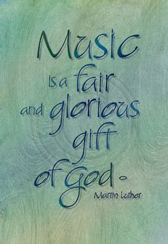 Music Gift god is good all the time