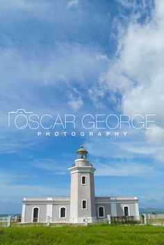 Photography by Tara Quinonez Cabo, New Jersey, Puerto Rico, Lighthouse, Photos, Photography, Fotografia, Bell Rock Lighthouse, Light House