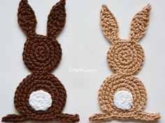 Crochet Trim, Crochet Motif, Crochet Flowers, Crochet Stitches, Knit Crochet, Crochet Hair Accessories, Crochet Hair Styles, Crochet Blanket Patterns, Baby Blanket Crochet