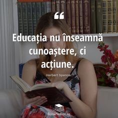 Gândul de astăzi  #noisicartile #citate #carti #cititoripasionati #eucitesc #cititoridinromania #booklover #igreads #bookworm #bookalcholic Your Smile, Quotes, Books, Life, Quotations, Libros, Book, Qoutes, Book Illustrations