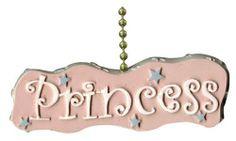 Childrens Pink Princess Ceiling Fan Pull Chain Clementine,http://www.amazon.com/dp/B0012MJ65K/ref=cm_sw_r_pi_dp_Odfttb01WVTV85RX