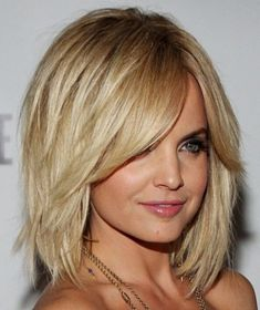 http://amazing-hair.digimkts.com  Wow great  hair treatment . This is so cool.   Click and learn.