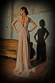 0aae1a8147f0 Νυφικά φορέματα για την ομορφότερη στιγμή της ζωής σας - Ανεξάρτητος - νέα  του ν. Σερρών
