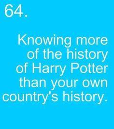 I'm a huge Harry Potter nerd! Harry Potter Jokes, Harry Potter Fandom, Harry Potter World, No Muggles, Harry Potter Universal, Mischief Managed, Found Out, Hogwarts, Fandoms