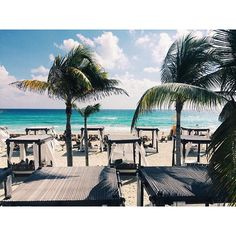 The Cancun Guide, from hotels, shuttles, food/drinks, excursions..etc.. || Cheree&'mour
