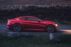 Alfa Romeo, Fiat, Ferrari, Maserati, Jeep, FCA: le migliori notizie della settimana (2-8 aprile)