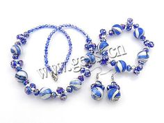 http://www.gets.cn/product/Crystal-Jewelry-Sets-15x43mm14mm-4-8mm_p625363.html