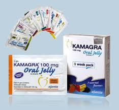 Kaufen Sie das Kamagra Oral Jelly zu sehr günstigen Preis und bietet dieselbe Wirkung wie Viagra.