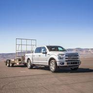 2015-ford-f-150-platinum-35-ecoboost-front-three-quarter-tow