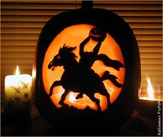 The headless horseman has been a motif of European folklore since at least the Middle Ages. Description from imgarcade.com. I searched for this on bing.com/images