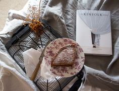 bizcochos - delikatissen Blog decoración estilo nórdico| Muebles diseño | Interiores