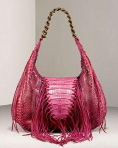 Chanel Handbag - Shop for Chanel Handbag on Stylehive