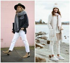 10-pravila-na-oblekuvanje-so-koi-belata-boja-deluva-luksuzno-i-skapo-4.jpg