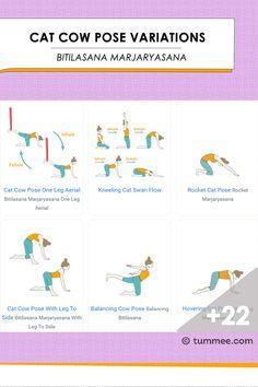 splits pose front splits pose variations  15 variations