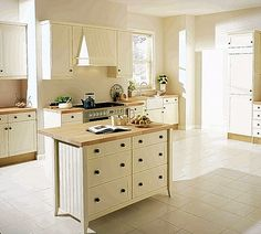 thoughts on kitchen and bath designs | kitchen cabinets