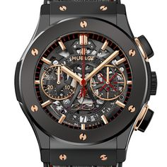 HUBLOT CLASSIC FUSION DWYANE WADE A FASHIONABLE SLAM DUNK! HUBLOT LAUNCHES THE CLASSIC FUSION DWYANE WADE (Video) (See more at http://watchmobile7.com/articles/hublot-classic-fusion-dwyane-wade) #watches #hublot #dwyanewade @hublotofficial