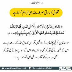 Islamic Qoutes, Islamic Dua, Islamic Messages, Quran Verses, Quran Quotes, Hadees Mubarak, Jumma Mubarak, All Quran, Beautiful Verses