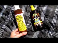 My Tanning Bed Tips   YouTube