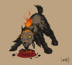 Coven, Creepy Animals, Goat Art, Cute Goats, Surreal Artwork, Satanic Art, Animal Doodles, Raven Art, Found Art