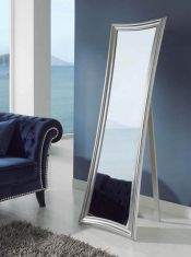 Miroirs Grand Format : Modèle ANNECY