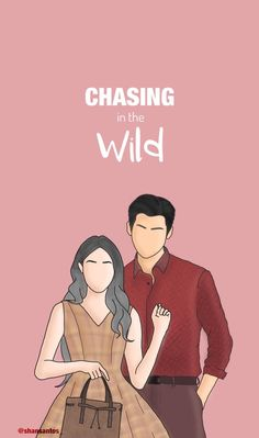 Wattpad Book Covers, Wattpad Books, Wattpad Stories, Mood Wallpaper, Aesthetic Pastel Wallpaper, Wallpaper Quotes, Tiana And Naveen, Wattpad Quotes, Twitter Header Photos