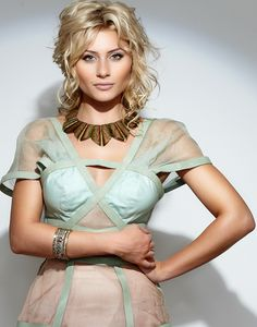 "Aly Michalka - Zooey Magazine Alyson Renae ""Aly"" Michalka (born March is an American actress and recording artist. Beautiful Celebrities, Beautiful People, Beautiful Ladies, Beautiful Redhead, Beautiful Actresses, Simply Beautiful, Aj Michalka, Aly And Aj, Sheer Dress"