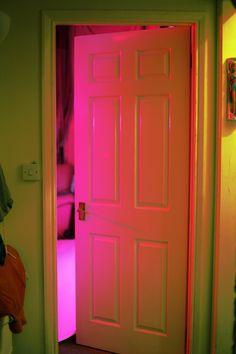 Untitled Maisie Cousins (2014)
