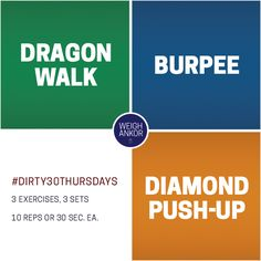 Stop what you are doing and let's do a #Dirty30Thursday Workout. This is our second one and we are loving it!  . . . . . #strengthstack52 #workoutdice #rollem #workout #weightlossjourney #healthychoices #healthyfood #happy #healthyliving #transformation #progress #dedication #fitness #motivation #fit #fitfam #health #fitspo #bodybuilding #exercise #getfit #fitnessmotivation #weightloss #inspiration #gameon #rollthedice #takechances #rollthedicenow