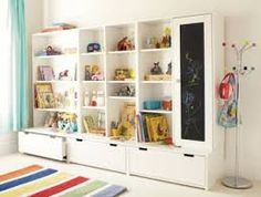 Image result for kids playroom ideas