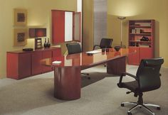39 most inspiring executive office furniture images executive rh pinterest com