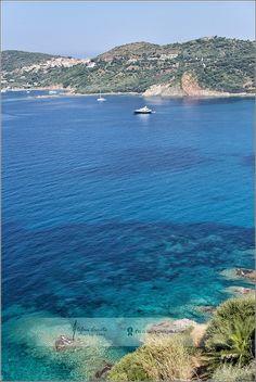 Paradise | Mediterranean Sea