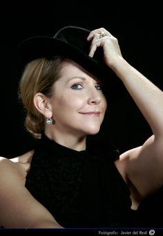 joyce didonato | Joyce DiDonato [PHOTOS] : News : Classicalite