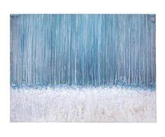 """Obraz olejny """"Style"""", 120 x 90 cm"""