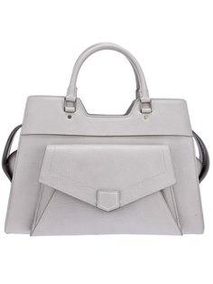 e832cb9ef0 Proenza Schouler  PS13 Small  tote bag Small Tote Bags