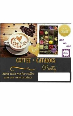 Scentsy Coffee and Catalogs Fall and Winter 2015: Contact me today to schedule your one on one scent session. Local? Message me today! #coffeeandcatalogs #scentsy #scentswithlindsy www.lindsy.scentsy.us