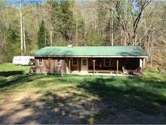 1291a Braswell Road, Rockmart, GA 30153 (MLS # 5278378) - Atlanta Homes for Sale 404-855-3070