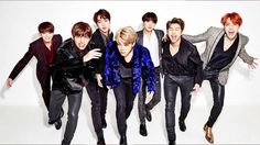 TIME magazine selects #BTS as one of the 25 most influential people on the internet http://www.allkpop.com/article/2017/06/time-magazine-selects-bts-as-one-of-the-25-most-influential-people-on-the-internet