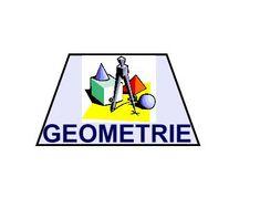 Procvičování MATEMATIKA Signs, Geometry, Shop Signs, Sign