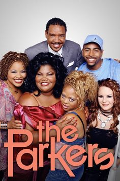 tv shows - 90s Tv Shows, Great Tv Shows, Movies Showing, Movies And Tv Shows, Black Sitcoms, Black Tv Shows, Ebony Magazine Cover, Freestyle Music, Gta San Andreas