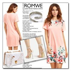 """""""Romwe"""" by ruza66-c ❤ liked on Polyvore featuring vintage and romwe"""