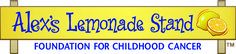 Our Childhood Cancer Program has a relentless focus on research. We're honored to provide support for Alex's Lemonade Stand Foundation's (ALSF) Young Investigator program. These Young Investigator Grants are designed as start-up funds for scientists at the early stages of their careers to pursue promising #childhoodcancer research ideas. Find out more by clicking here: http://u.nm.com/YoungInvestigator