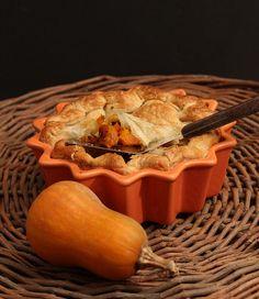 Roasted turkey, Turkey recipes and All recipes on Pinterest