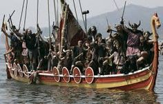 Image result for vikings of norway