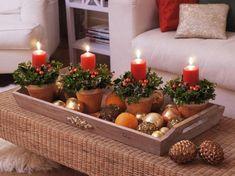 decoração-de-natal2                                                                                                                                                                                 Mais