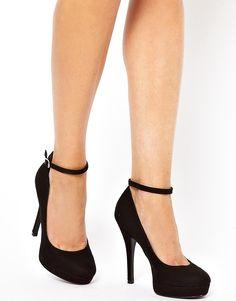 best service bce92 fab05 zapatos de pulsera - Buscar con Google