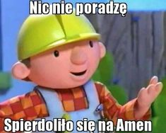 Co robisz 14 lutego? Very Funny Memes, Wtf Funny, Funny Cute, Funny Shit, Funny Photos, Funny Images, Polish Memes, Funny Mems, Stuff And Thangs